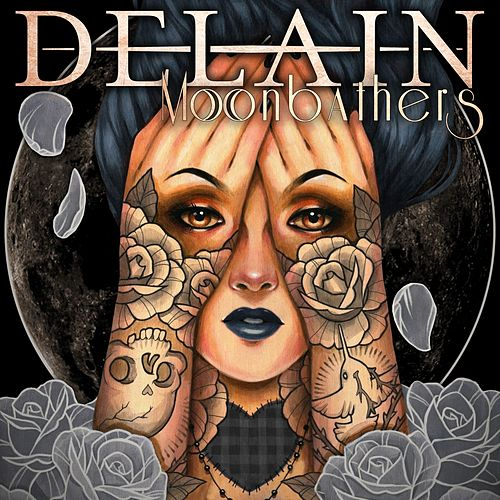 Moonbathers by Delain