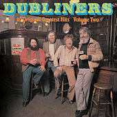 20 Original Greatest Hits Volume 2 by Dubliners