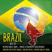 Best of Brazil by Various Artists