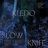 In Your Sleep by Kuedo
