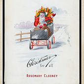 Christmas For All by Rosemary Clooney