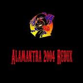 2004 Redux by Alamantra