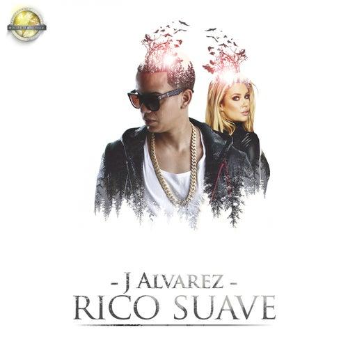 Rico Suave by J. Alvarez