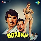 Dozakh (Original Motion Picture Soundtrack) by Various Artists