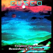 Apurimac (Remastered by Basswolf) von Cusco