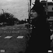 Paranoid by Willis