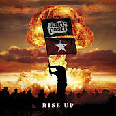 Rise Up by Anti-Pasti