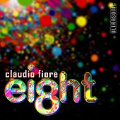 Eight by Claudio Fiore