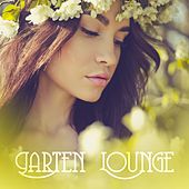 Garten Lounge by Various Artists