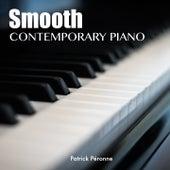 Smooth Contemporary Piano by Patrick Péronne