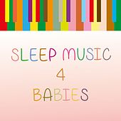 Sleep Music For Babies by Smart Baby Lullaby