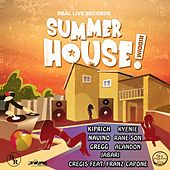 Summer House Riddim by Various Artists