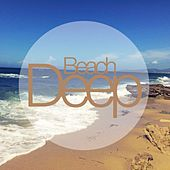 Beach Deep von Various Artists