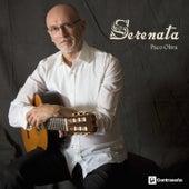 Serenata by Paco Oltra