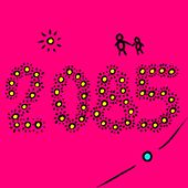 2085 by Mouse