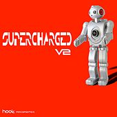Supercharged V2 by Various Artists
