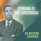 Standing At The Crossroads by Elmore James
