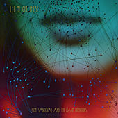 Let Me Get There by Hope Sandoval and the Warm Inventions