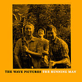 The Running Man by The Wave Pictures
