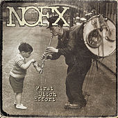First Ditch Effort by NOFX