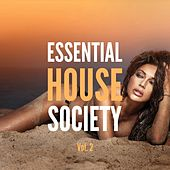Essential House Society, Vol. 2 by Various Artists