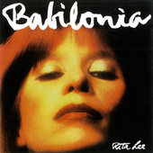 Babilônia by Rita Lee