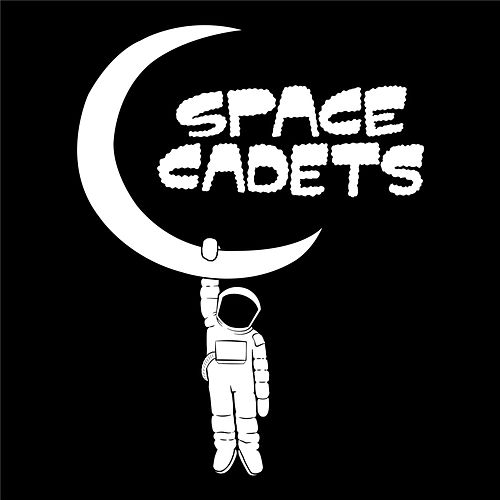 Space Cadets by Space Cadets