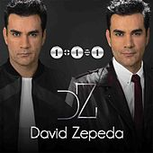 1+1=1 by David Zepeda