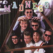 Madness by Madness