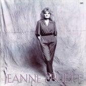 Jeanne Pruett by Jeanne Pruett