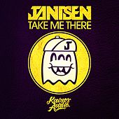 Take Me There by Jantsen