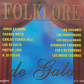Folklore de Gala by Various Artists