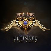 Ultimate Epic Music by Erik Ekholm