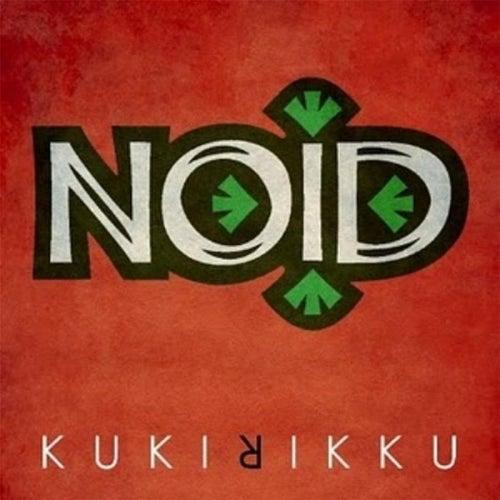 Kukirikku by NO I.D.