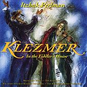 In The Fiddler's House by Itzhak Perlman