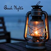 Beach Nights by Ocean Waves For Sleep (1)
