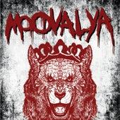 Kings by Moovalya