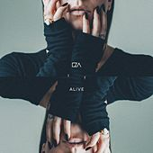 Alive by EZA