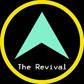 The Revival by Nick Smith