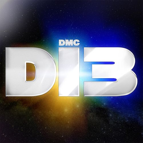 D.I.3 (Do It, Done It, Did It) by DMC