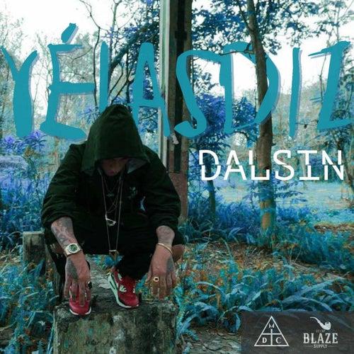 Baixar Música Yélasdiz – Dalsin