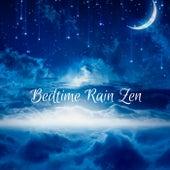 Bedtime Zen Rain by Yoga Music
