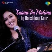 Saaun Da Mahina by Harshdeep Kaur