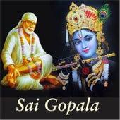 Sai Gopala by Anuradha Paudwal