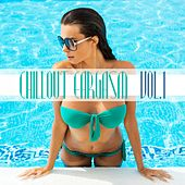 Chillout Eargasm, Vol. 1 by Various Artists