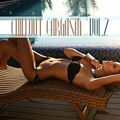 Chillout Eargasm, Vol. 2 by Various Artists