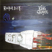 Rocket D.I.Y. by King Creosote
