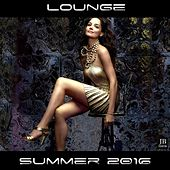 Lounge Summer 2016 by Fly Project