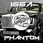 Phantom by Issa