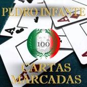 Imprescindibles (Cartas Marcadas) by Pedro Infante
